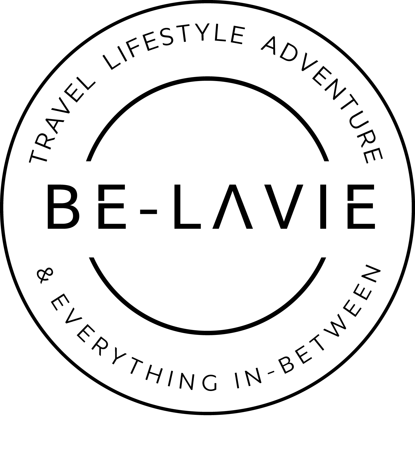 BE-LAVIE